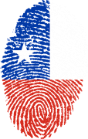 Chile resize