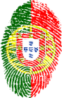 Portugal resize