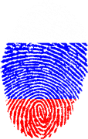 Rusia resize